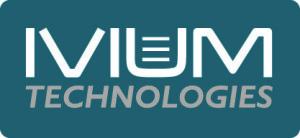 Ivium Technologies logo